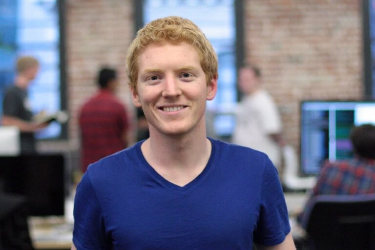 Youngest-Billionaires-in-The-World-Patrick-Collison