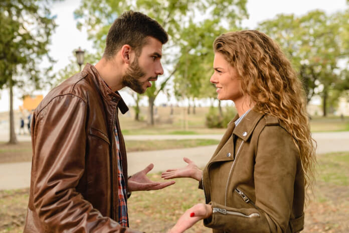 toxic-signs-leaving-a-toxic-relationship-imbalance-of-power