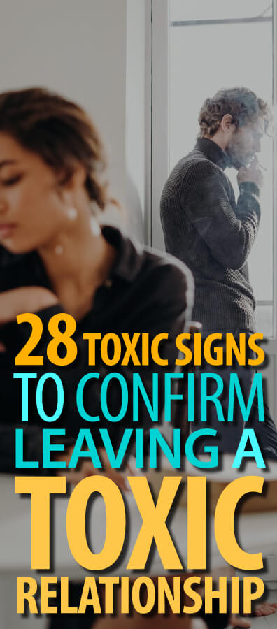 toxic-signs-leaving-a-toxic-relationship-pinterest