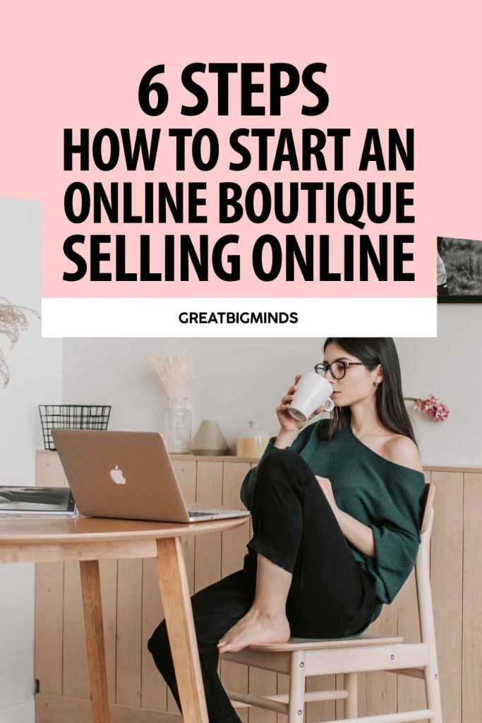 How-To-Start-An-Online-Boutique-Business