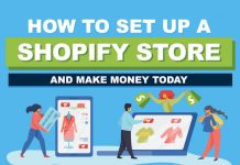 how-to-set-up-a-shopify-store-step-by-step