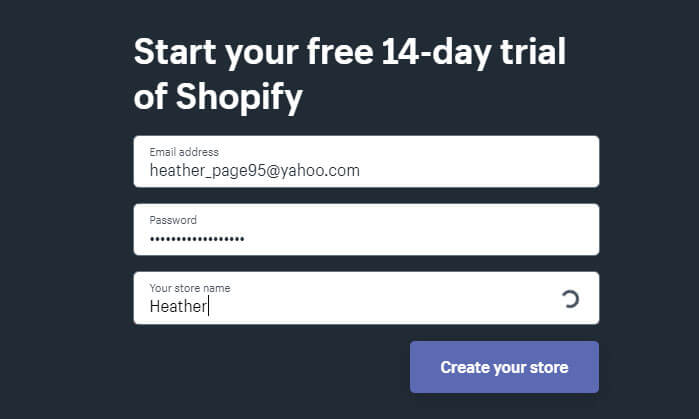 how-to-set-up-shopify-store-homepage-2