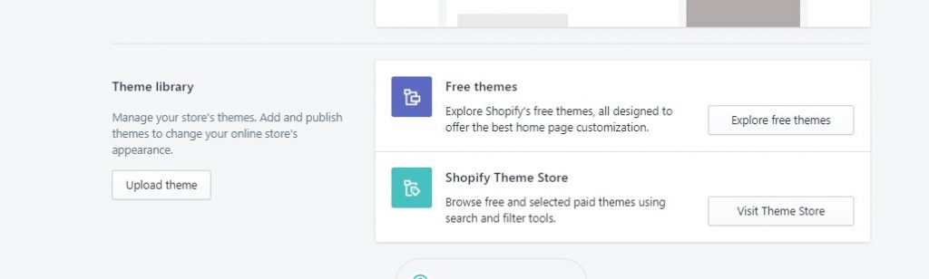 how-to-set-up-shopify-store-theme-3