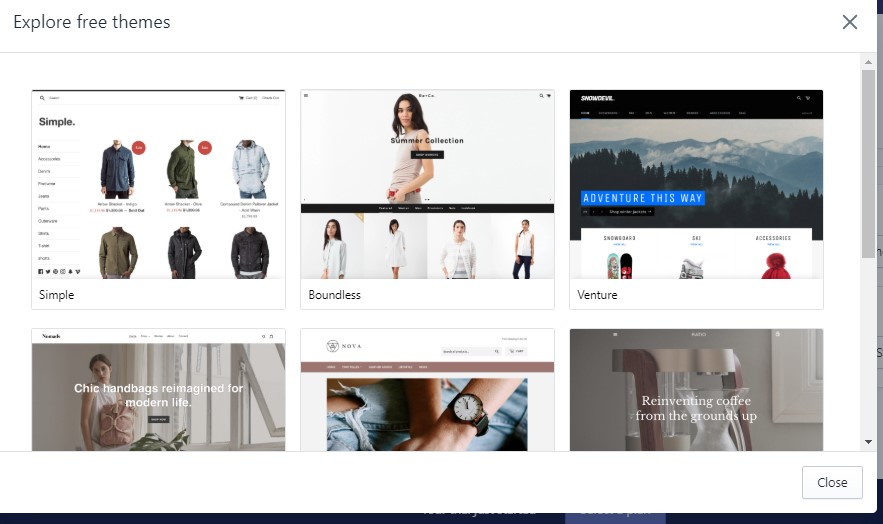 how-to-set-up-shopify-store-theme-4