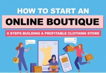 how-to-start-online-boutique