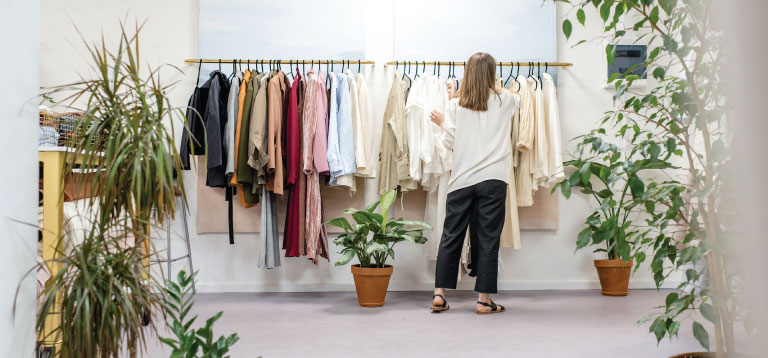 how-to-start-online-boutique-advantage-store