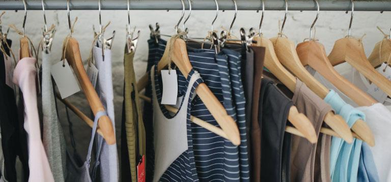 how-to-start-online-boutique-niche
