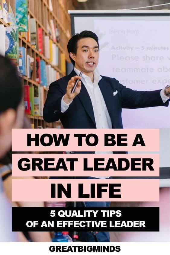 new-leader-tips-how-to-be-a-leader