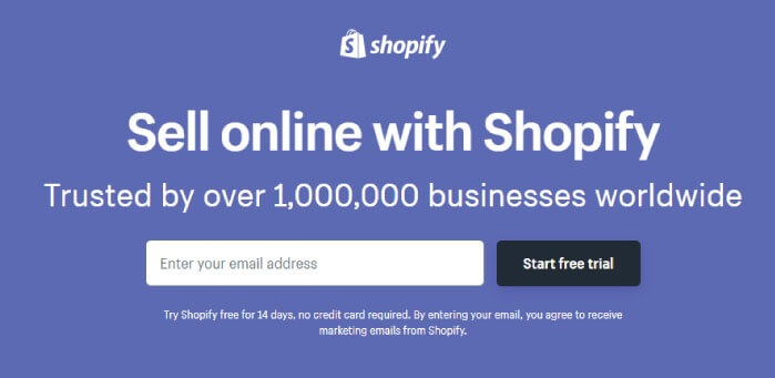 how-to-set-up-shopify-store-homepage