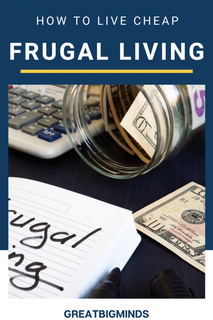 How to save money when you live alone