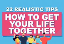 how-to-get-your-life-together-cover