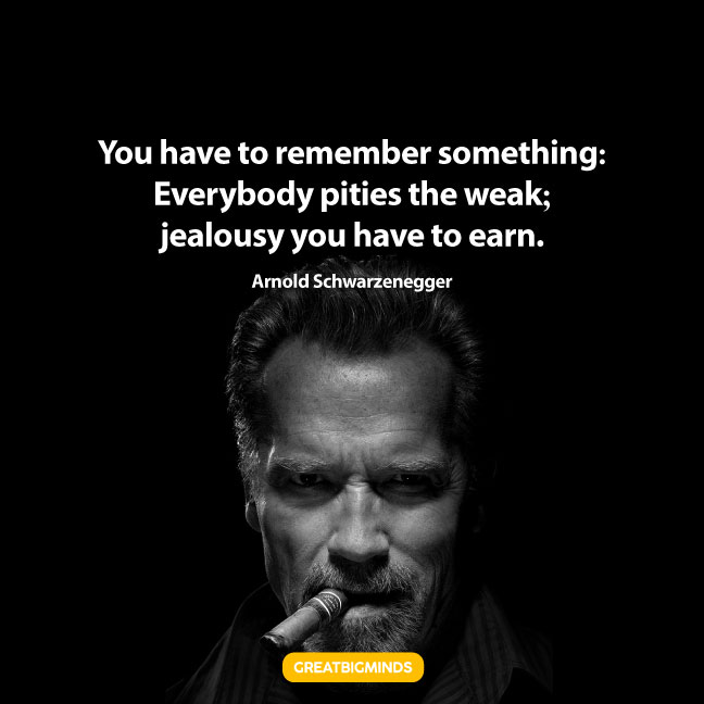 Arnold-Schwarzenegger-quotes-4