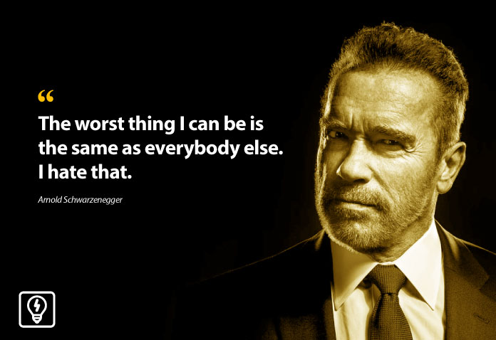 Arnold-Schwarzenegger-quotes-great-big-minds