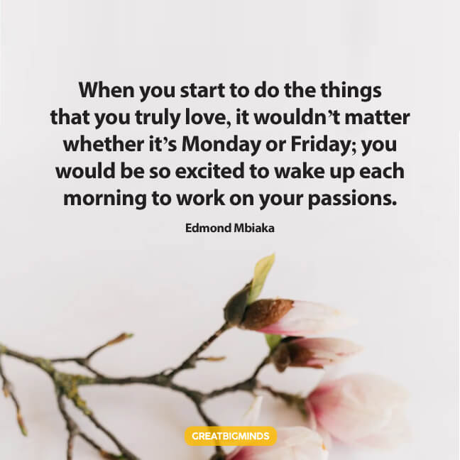 Monday-motivation-quotes