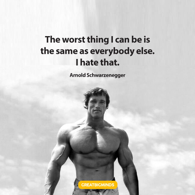 best-arnold-schwarzenegger-quotes-2