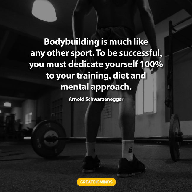 best-arnold-schwarzenegger-quotes-4