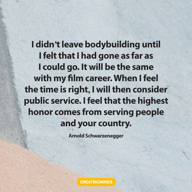 best-arnold-schwarzenegger-quotes