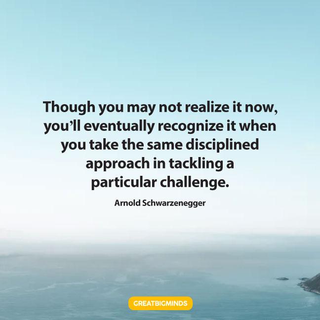 famous arnold schwarzenegger quotes