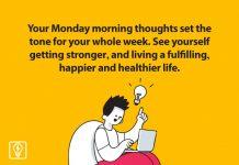monday-motivation