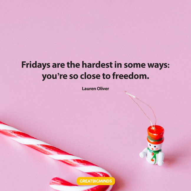 Friday-motivation-quotes-2