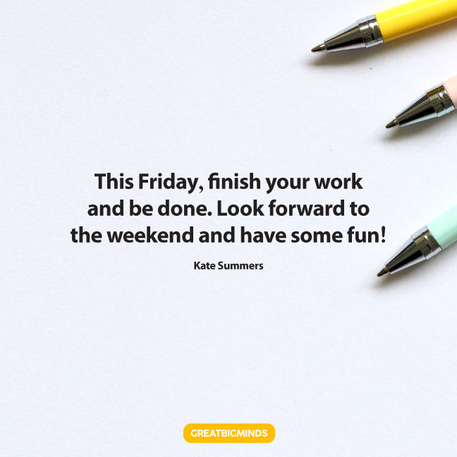 awesome-happy-friday-quotes