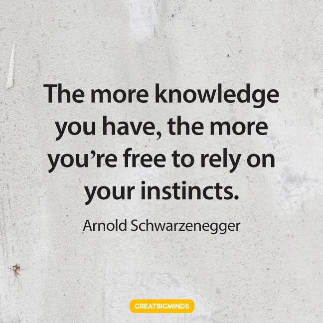best-arnold-schwarzenegger-quotes-and-sayings.jpg