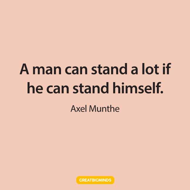best self esteem quotes