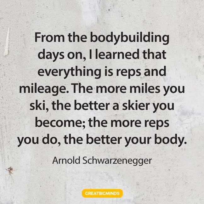 bodybuilding-arnold-schwarzenegger-quotes