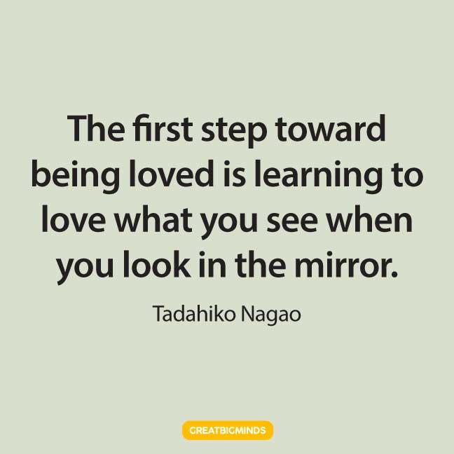 build self esteem quotes