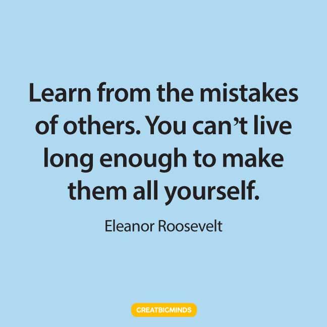 building-self-esteem-quotes