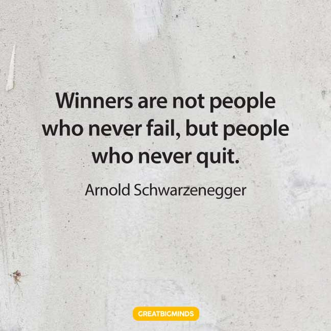 champion-arnold-schwarzenegger-quotes.jpg