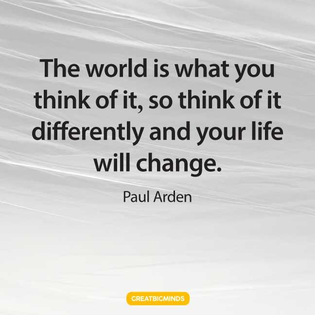 change life lesson quotes
