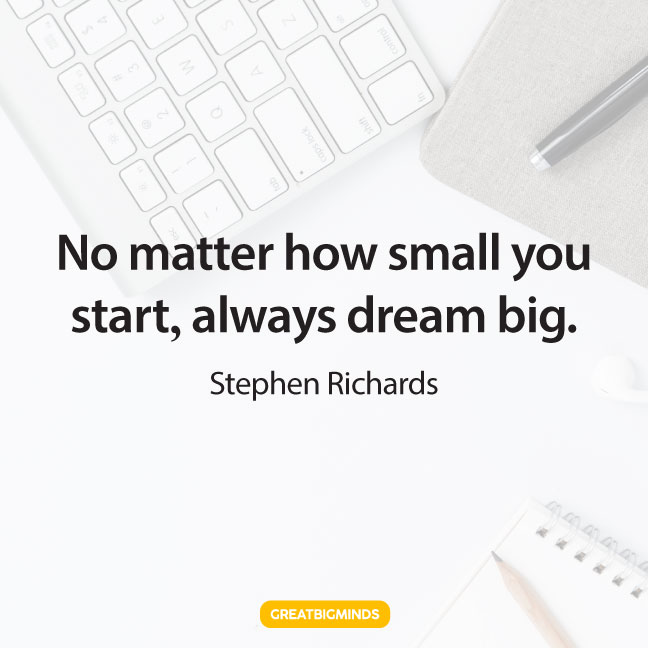 dream-big-stay-focused-quotes