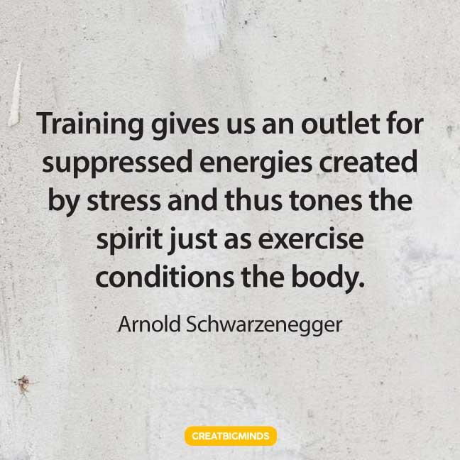fitness-arnold-schwarzenegger-quotes