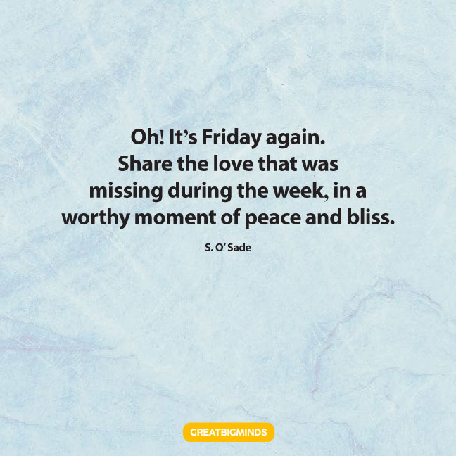 friday-quotes-2