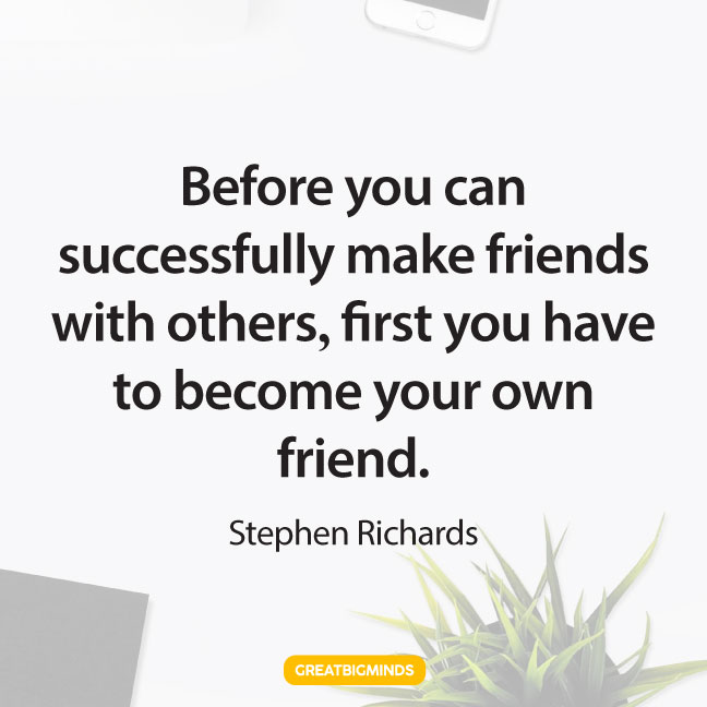 friend-stay-focused-quotes