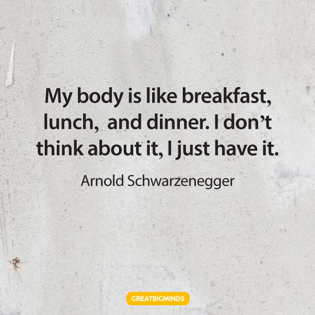 funny-arnold-schwarzenegger-quotes-sayings