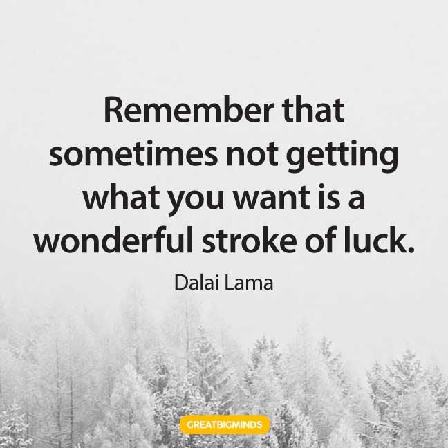 funny dalai lama quotes