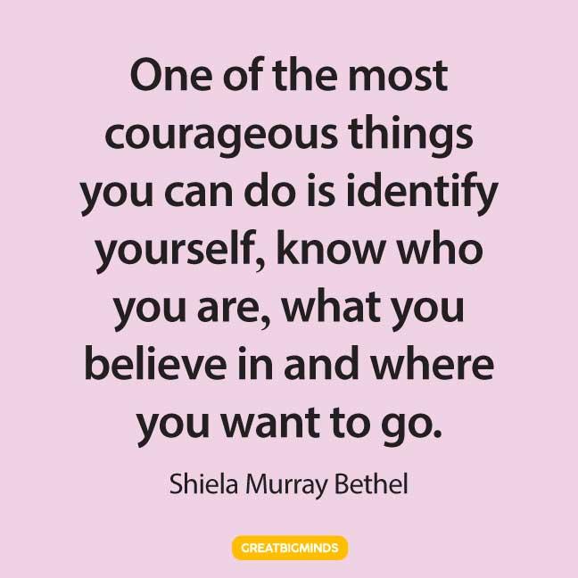 great self esteem quotes