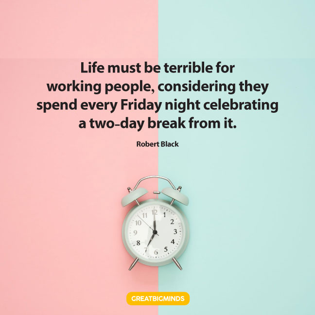 happy-friday-quotes-2