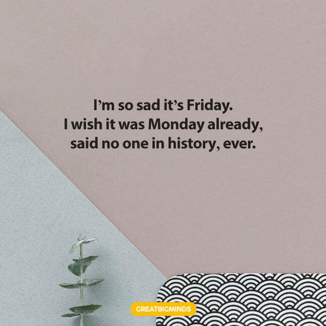 happy-friday-quotes-3.jpg