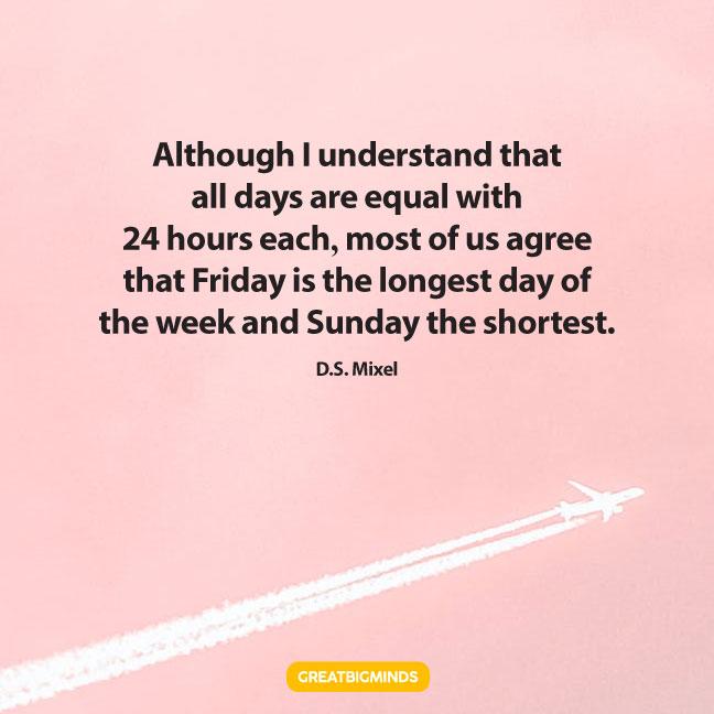 happy-friday-quotes