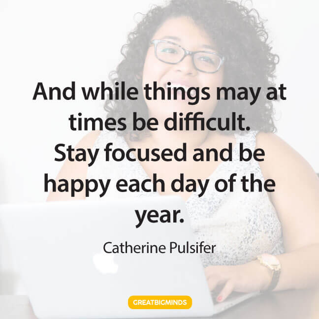 happy-stay-focused-quotes