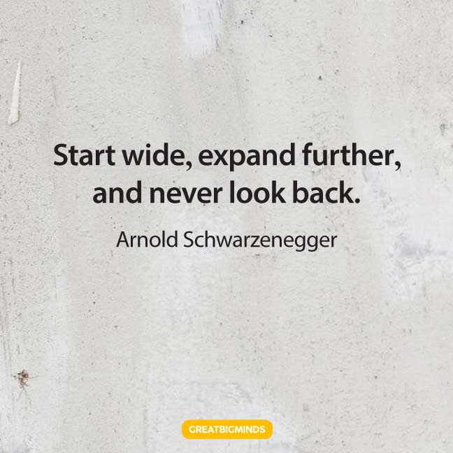inspirational-arnold-schwarzenegger-quotes-sayings