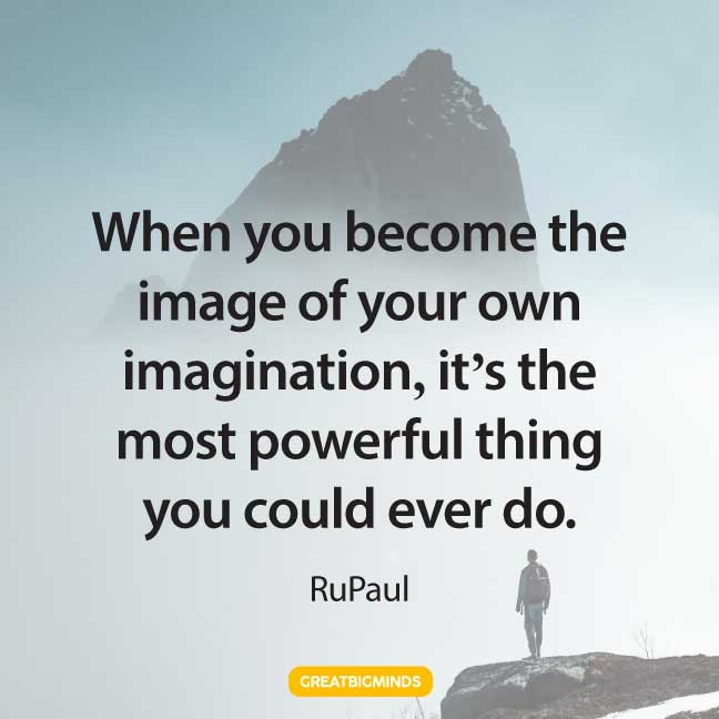 inspirational quotes about power