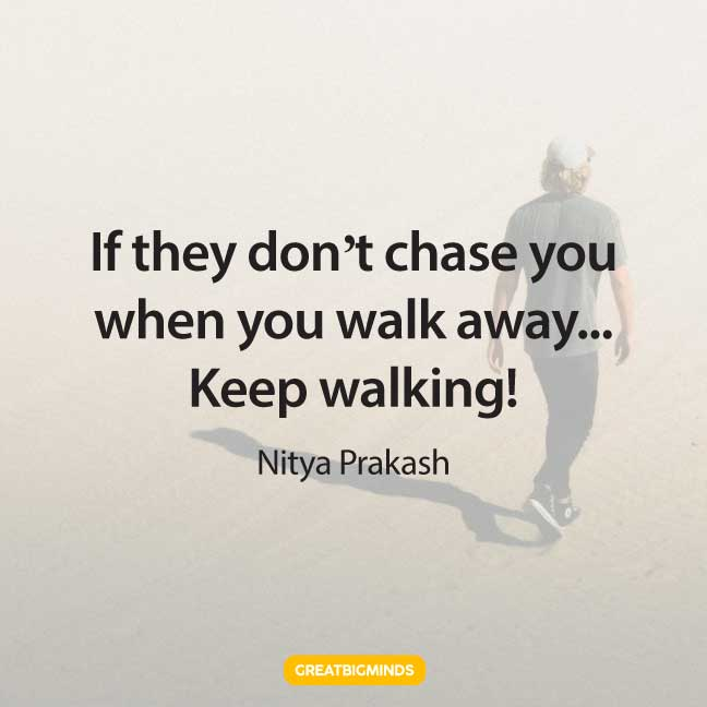 keep-walking-away-quotes