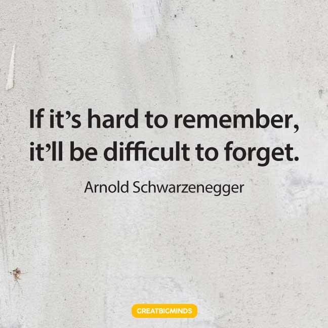 motivational-arnold-schwarzenegger-quotes.jpg