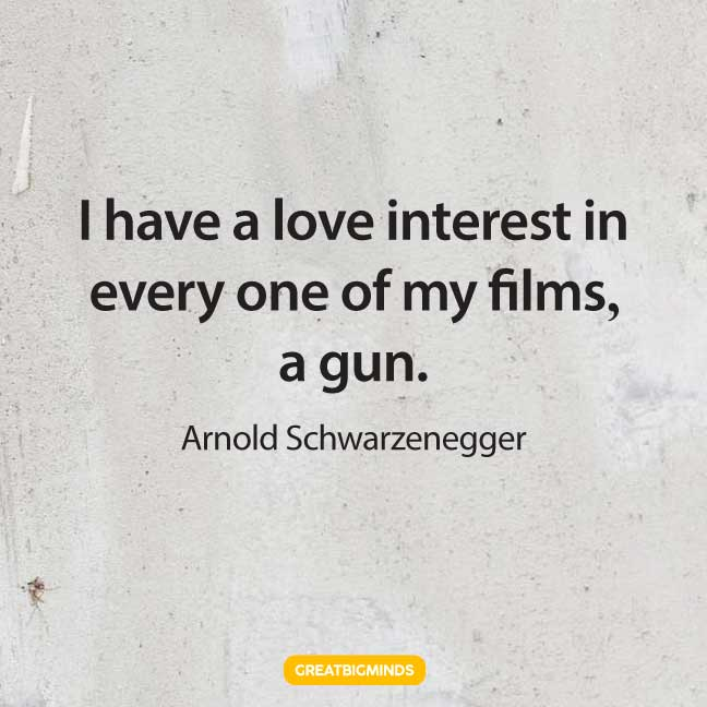 movie-arnold-schwarzenegger-quotes.jpg