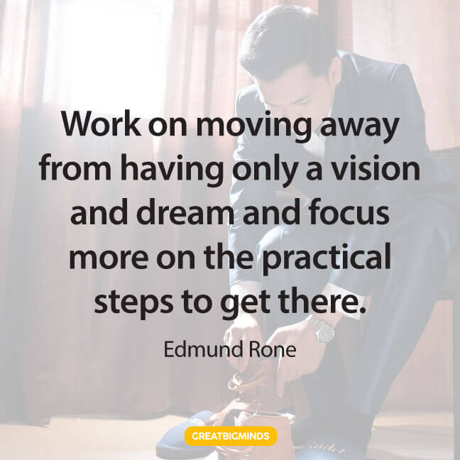 moving forward stay focused quotes
