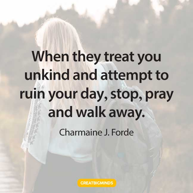 pray-walking-away-quotes